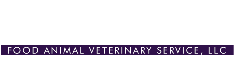 Crossroads Food Animal Veterinary Service, LLC
